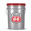 Phillips 66 Dynalife 220 Grease, NLGI 1 | 35 lb. Pail