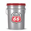 Phillips 66 Dynalife 220 Grease, NLGI 2 | 35 lb. Pail