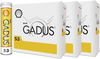 Shell Gadus S3 V160CP 2 Grease   30 Tube Case
