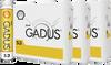 Shell Gadus S3 V220C 2 Grease   30 Tube Case