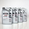 Power Service Diesel Kleen - 4/1 Gallon Case
