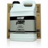 Power Service Diesel Kleen - 2/2.5 Gallon Bottles