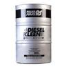 Power Service Diesel Kleen - 55 Gallon Bottle