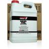 Power Service Diesel Fuel Supplement + Cetane Boost 2/2.5 Gallon Case