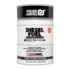 Power Service Diesel Fuel Supplement + Cetane Boost Bulk 55 Gallon Drum