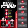 Hot Shot's Secret Diesel Extreme Brochure/Features