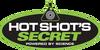 Hot Shot's Secret Logo