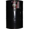 Hot Shot's Secret Diesel Extreme 55 Gallon Drum