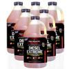 Hot Shot's Secret Diesel Extreme 6/64 Ounce Case