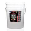 Hot Shot's Secret Diesel Extreme 5 Gallon Pail