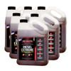 Hot Shot's Secret Diesel Extreme 6/1 Gallon Case