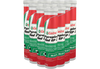 Castrol Pyroplex Red EP 2 Grease | 10 Tube Case