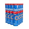 Chevron Delo Starplex EP 2 Grease | 10 Tube Case