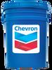 Chevron Multifak EP 00   35 Pound Pail