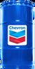 Chevron Multifak EP 00 Grease   120 lb. Keg