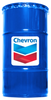 Chevron Multifak EP 2 Grease