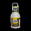 K-100D+ Fuel Treatment 8 Ounce Bottle