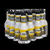 K-100D+ Fuel Treatment Case of 12 8 Ounce Bottles