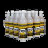K-100D+ Fuel Treatment Case of 12 32 Ounce Bottles