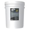 K-100D+ Fuel Treatment 5 Gallon Pail