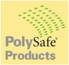 PolySafe Universal Absorbent Barrel Top Pads