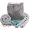 PolySafe Universal Spill Kits