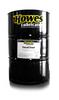 Howes Diesel Treat Diesel Conditioner and Anti-Gel