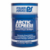 Power Service Arctic Express 55 Gallon Drum