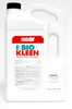 Power Service Bio Kleen 1 Gallon Bottle