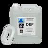 Blue Wave Diesel Exhaust Fluid