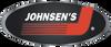 JOHNSEN'S Premium Starting Fluid with 50% Ether