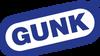 Gunk De-Icer