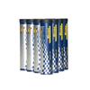 Sunoco HD Lithium Complex 3% Moly EP Grease NLGI 2