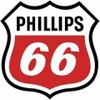 Phillips 66 Multiplex 600 NLGI 1 Grease