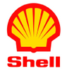 Shell GadusRail S2 TMB Grease