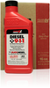 Power Service Diesel 911 | 9/16 oz. Case
