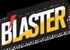 Blaster The Dry Lube