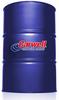 Carwell Rust Inhibitor CP90