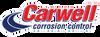 Carwell Rust Inhibitor RUST COP