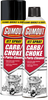 Gumout Jetspray Carb/Choke Cleaner