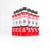 CRC Lectra Motive Electric Parts Cleaner