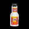 K100-G+ Gasoline Treatment