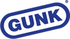 Gunk Glass Cleaner