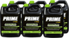 Prestone Prime Antifreeze (Green)