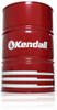 Kendall Extended Bearing Life Grease 00