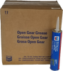 Chevron Open Gear Grease | 24 Pack of Tubes