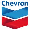 Chevron Open Gear Grease