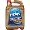 Peak Global Life Time Antifreeze   6/1 Gallon Case