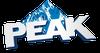 Peak Global Life Time Antifreeze