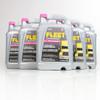 Fleet Charge SCA Antifreeze & Coolant   6/1 Gallon Case